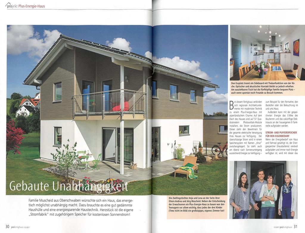 Niedlich Elektrisches Haus Fotos - Elektrische Schaltplan-Ideen ...