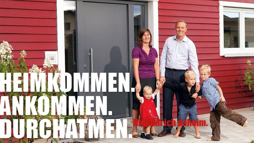 https://www.schwoererhaus.de/storage/files/Ihre%20Vorteile/Bauen-mit-SchwoererHaus.pdf#page1