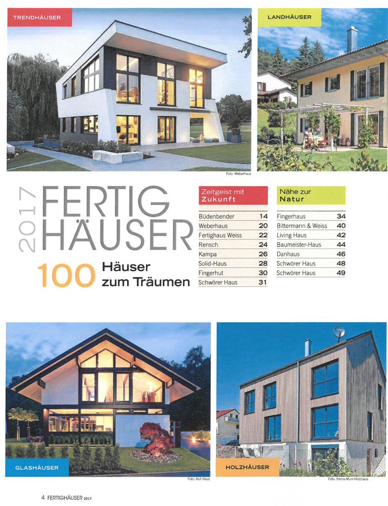 Schworer Hauser Boss Architekten